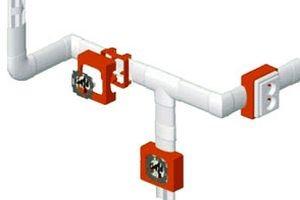 elektroprovodka garazha svoimi rukami3