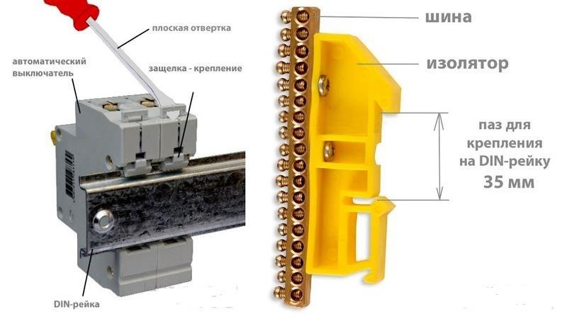 sborka elektricheskogo shhita1