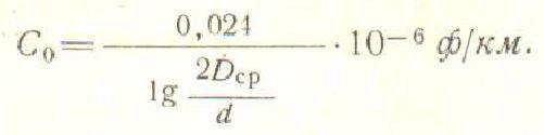 aktivnoe-i-induktivnoe-soprotivleni6
