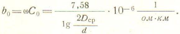 aktivnoe-i-induktivnoe-soprotivleni7
